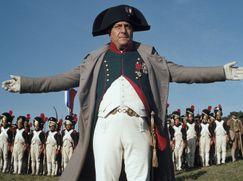 Napoléon Staffel 01 Folge 4: Waterloo