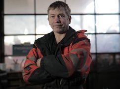 Highway Heroes Norway Staffel 04 Folge 1: Verrücktes Wetter