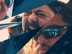 Hochsee-Cowboys - Wettkampf auf dem Meer Staffel 01 Folge 4: Vergiss Gloucester