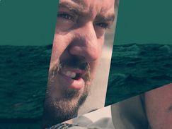 Hochsee-Cowboys - Wettkampf auf dem Meer