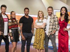 "taff Staffel 2020 Folge 272: Gelddruckmaschine ""Beckham"""