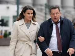 Blue Bloods - Crime Scene New York Staffel 10 Folge 10: Ein nobler Club