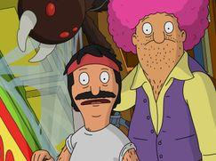 Bob's Burgers Staffel 09 Folge 4: Albtraum auf der Ocean Avenue Street