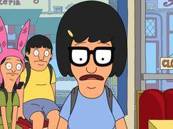 Bob's Burgers Staffel 09 Folge 9: Ufo echt jetzt?