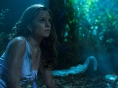 Witches of East End Staffel 02 Folge 5: Boogie Nights