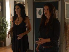 Witches of East End Staffel 02 Folge 9: Der Geist des Königs