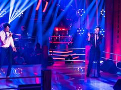 The Voice of Germany Staffel 10 Folge 15: Sing Offs I