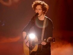 The Voice of Germany Staffel 10 Folge 19: Best-Of Teil 1