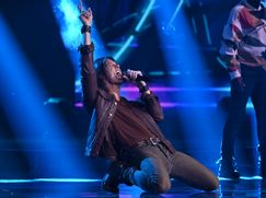 The Voice of Germany Staffel 10 Folge 20: Finale