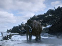 Die Eiszeit-Expedition - Faszinierende Kreaturen Staffel 01 Folge 1: Die Eiszeit-Expedition - Faszinierende Kreaturen