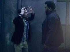 Ghosted Staffel 01 Folge 1: Der Kopflose