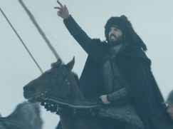 Vikings Staffel 06 Folge 1: Im Reich der Rus