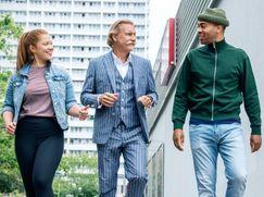 Lenßen übernimmt Staffel 01 Folge 8: Ohne Erinnerung