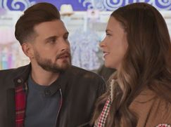 Younger Staffel 06 Folge 2: Kein Griff ins Klo