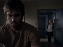 American Gothic Staffel 01 Folge 3: Nighthawks