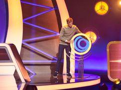 5 Gold Rings Staffel 01 Folge 9: Sebastian & Daniela vs. Lucas & Marco