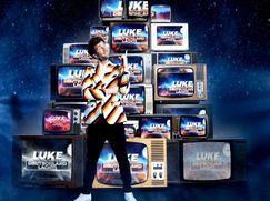 LUKE! Die Greatnightshow Staffel 02 Folge 4: Deutschland lacht