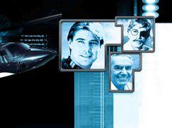 Airwolf Staffel 02 Folge 14: Auf der Suche nach der Nadel im Heuhaufen