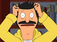 Bob's Burgers Staffel 03 Folge 13: My Fuzzy Valentine