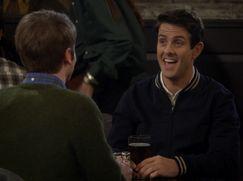 The McCarthys Staffel 01 Folge 5: Vielen Dank, Ronny