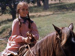 Unsere kleine Farm Staffel 05 Folge 18: Tobys Romanze